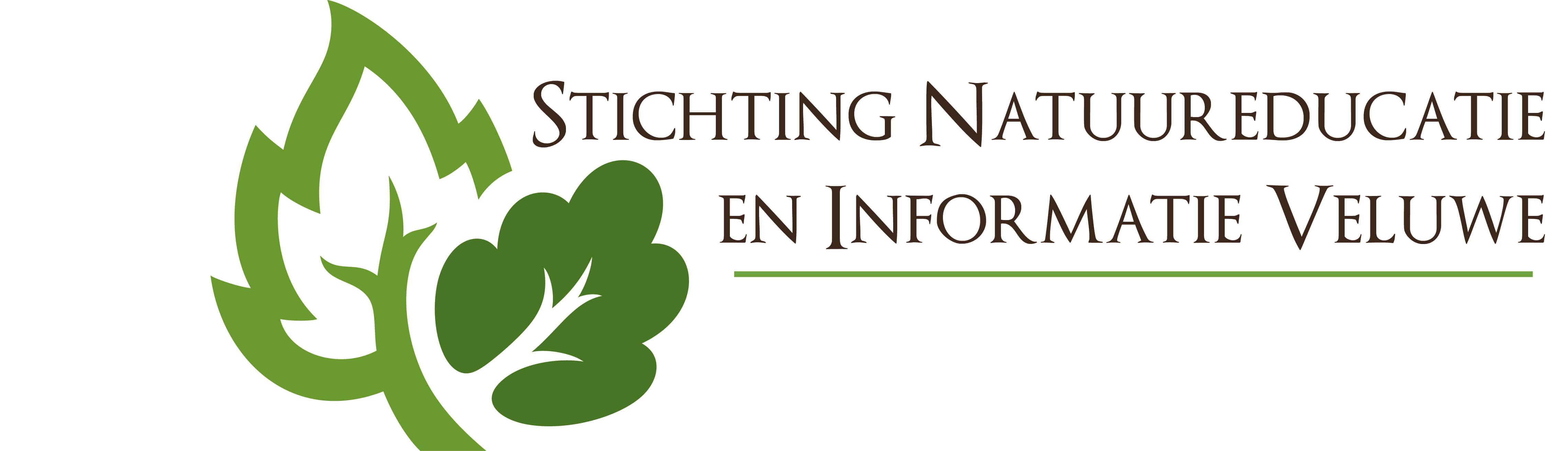 Stichting Natuureducatie en Informatie Veluwe